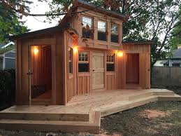 office garden shed. SHED/OFFICE/STORAGE Craftsman Office Garden Shed B