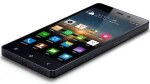 How to Root the Gionee Elife E6