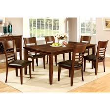 Buy Kitchen Dining Room Sets Online At Overstock Our Best Dining