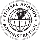 Order 7360.1D Aircraft Type Designators
