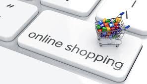 Online Purchasing   Gun   Laws com