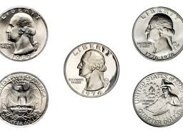 Susan B Anthony One Dollar Coin Values And Prices