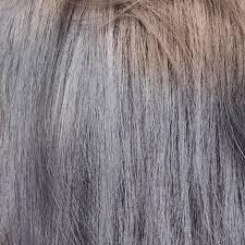 Loréal Paris Coloration Colorista Spray 1 Dag Haarkleuring Grijs