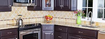 Kitchen Tile Backsplash Ideas 4