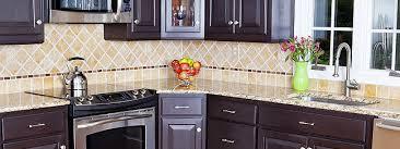 Kitchen Tile Backsplash Ideas 4