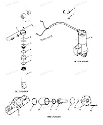 1998 bmw e36 vacuum diagram in addition bmw m54 engine wire harness diagram as well bmw