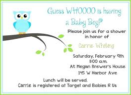 Email Invitations Classy Baby Shower Email Invitations 44 By Shower Invitations Etiquette