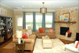 Living room furniture layout examples Dining Room Living Room Furniture Arrangement With Corner Fireplace Marvelous Small Layout Examples 510mpls Small Living Room Layout Examples Fundacionsosco