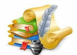 Как писать заключение дипломной работы на пятерку Студенческая  как писать заключение дипломной работы