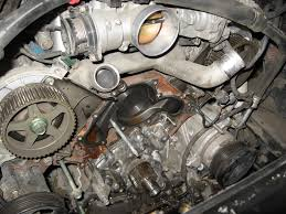 2017 Toyota 4runner   2018 2019 Car Release  Specs  Price moreover Toyota 3 4L V6  plete Timing Belt   Water Pump Kit   eBay further  moreover 1992 SC400 timing belt also 3 0 Timing Belt Remove Install   Page 2   Toyota 4Runner Forum together with  together with Amazon    Evergreen TBK240MHWPA 93 95 Toyota 4Runner Pickup 3 0L together with Toyota 4Runner Timing Belt Replacement Cost Estimate moreover  also  additionally . on toyota 4runner timing belt repment cost