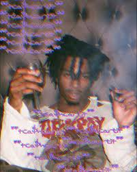Pfp is a response to an action that someone says they are doing. Playboi Carti Aesthetic Wallpapers Wallpaper Cave