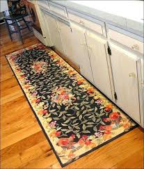 yellow accent rug marvelous kitchen set with sets blue and white grey accent rug gray yellow