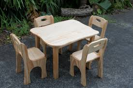 luxury kid table and chairs nz f23x on most luxury inspirational home decorating with kid table