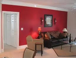 interior wall paint colorsHome Interior Paint With exemplary New Paint Colors For Interior