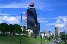 Pepsico Wikipedia