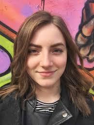 Katie Warren Top Resume Katie Warren Business Insider 3