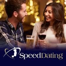 speed dating graduate london