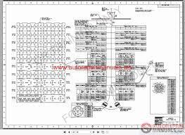 1999 t800 kenworth wire schematic wiring diagram mega 1999 kenworth t800 wiring diagram wiring diagram centre 1999 t800 kenworth wire schematic