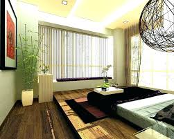 Cheap Bedroom Design Ideas Stunning Zen Bedroom Ideas Colors Room Meditation Design Fascinating Themes R