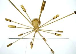 full size of black sputnik chandelier uk canada 18 light gold and home improvement astonishing spu