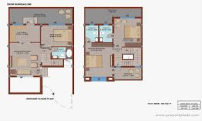 row house plan layout best of row housing floor plans brownstone row house floor plan
