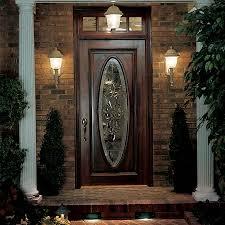 front door lightsExterior Door Lights Add Photo Gallery Exterior Lights For House