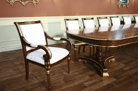 high end contemporary furniture brands. high end outdoor furniture brands beautiful room design tips choosing contemporary