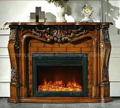 wooden fireplace mantels living room decorating warming fireplace wood fireplace mantel electric fireplace insert led optical
