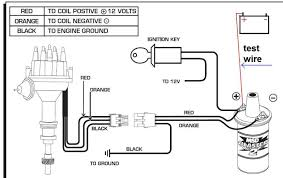 msd street fire wiring diagram wiring diagram and schematic design msd ignition wiring diagrams brianesser