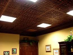 winsome fluorescent ceiling light panels 61 skylight ceiling panels fluorescent fixtures skylight fluorescent light covers fluorescent