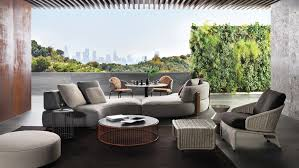minotti italian furniture. Minotti Italian Furniture