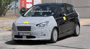 2018 ford c max. exellent ford to 2018 ford c max