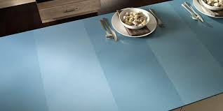 corian countertop kitchen recycled corian aqualite