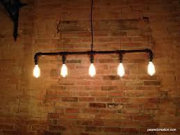 edison bulb track lighting large size of style track lighting wonderful photos design bulb lamp chandelier