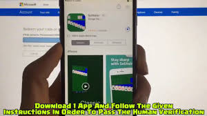 free xbox live gift card codes giveaway xbox live codes jun 2018 live