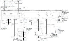 2001 ford focus headlight wiring diagram wiring diagram for you • 2001 ford focus headlight wiring diagram wiring diagram online rh 3 13 11 philoxenia restaurant de