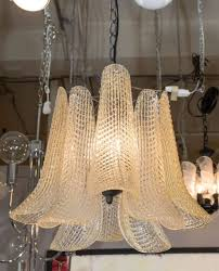 favorite chandelier pendant chandelier contemporary chandeliers in italian chandeliers style view 6 of