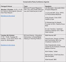 Agenda For Meetings Format How To Write And Format A Conference Meeting Agenda With