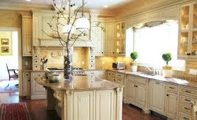 cream kitchen cabinets wall color cream kitchen cabinets cream kitchen cabinets cream kitchen cabinets wall color