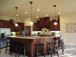 Custom Kitchen Island Custom Kitchen Islands With Breakfast Bar Best Kitchen Island 2017