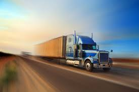 Urgent Freight - Hot Shot Delivery Service - Hot Shot Trucking ...