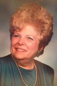 Elva Lawrence | Obituary | The Joplin Globe