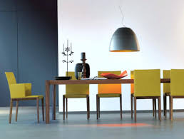 armed dining room chairs contemporary. beautiful modern dining room chair luxury decorating ideas with high best armed chairs contemporary p