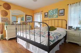Wrought Iron Bedroom Furniture. Dazzling King Quilt Sets In Bedroom Beach  Style With Wrought Iron