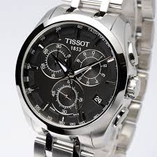 tissot watch t035 617 11 051 00 couturier black review mens ティソ tissot watch t035 617 11 051 00 couturier black review mens ティソ クチュリエ ブラック レビュー メンズ 腕時計