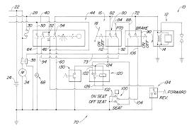 john deere d130 wiring schematic wirdig john deere l108 parts diagram john deere l108 parts diagram john deere
