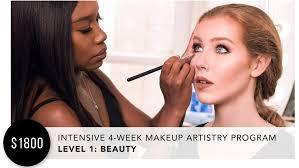 intensive 4 week makeup program nina mua jpg