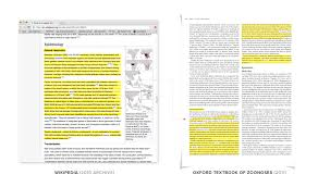 biology aqa essays best mba essay ghostwriters site online esl cheap critical essay ghostwriter service for mba domov ghostwriter services usa popular definition editing sites esl