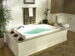 best whirlpool bathtub cleaner ideas
