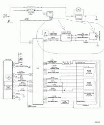chrysler magtix 25 044345 1 chrysler lhs stereo wiring diagram 300m my blower motor doesnt blow at all